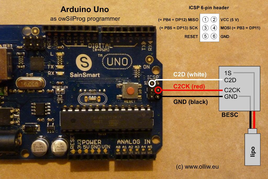 owsilprog-arduino-uno-scheme-02-wp