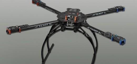 tarot650