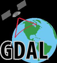 GDAL OGR Python library