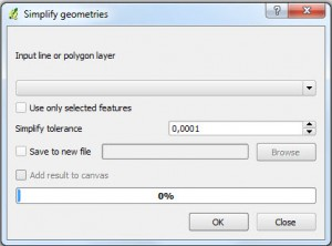 simplify_geometris